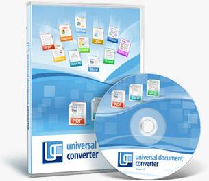 Udc converter скачать бесплатно
