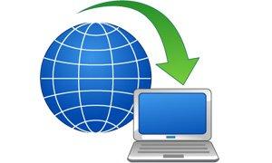 Скачиваем программу universal document converter
