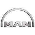 Logo-MAN-220