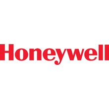 honeywell-logo-220