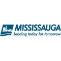 mississauga-logo-220